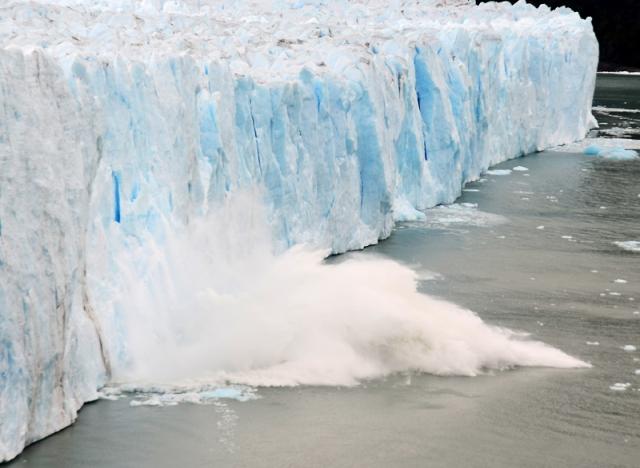 Icefall 3 copy copy