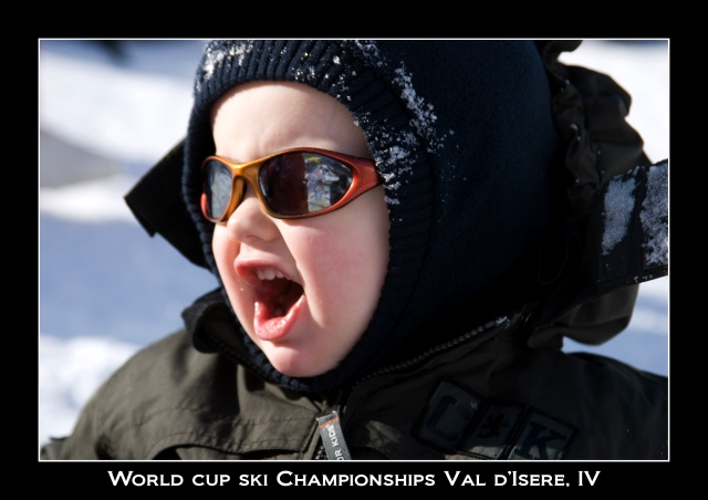 World cup ski Championships Val D'Isere 4 copy