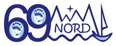 logo_69Nord_AS