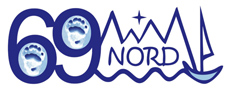 logo_69Nord_AS