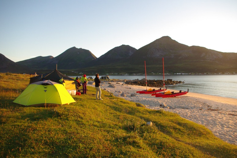 Raid-Sommaroy-Grøtfjorden-Juillet-2015-Raphaël-Noirot-IMGP9246