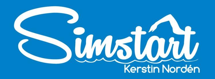 Logo Simstart