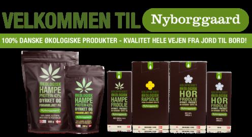 Nyborggaard-.w861.h469.fill