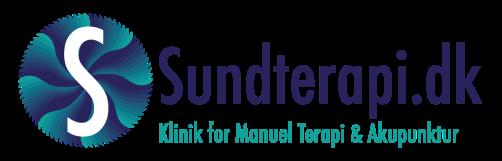 sundterapi-med-tagline (1) (3)