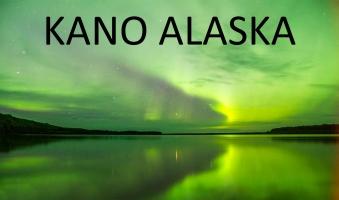 kano Alaska