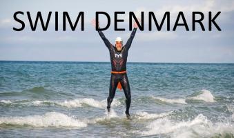 SWIM DENMARK